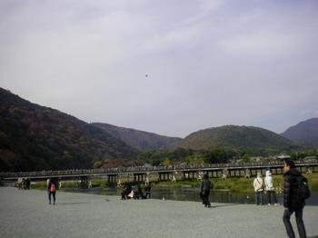 SANY0151.jpg